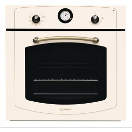 Indesit Forno elettrico IFVR 800 H OW - F153323 colore Jasmine classe A