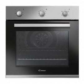 CANDY FORNO Fan assisted Lt.70 Classe Energetica A  -  FCP502X/E