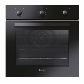 CANDY FORNO Tre Manopole Fan assisted 65 Lt Classe Energetica A no Raffreddamento  -  FCP502N/E