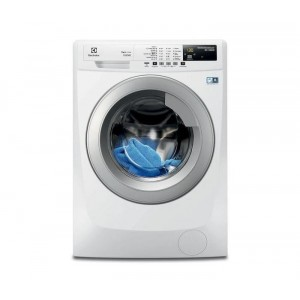 Electrolux Rex Lavatrice a carica frontale RWF1496BR Kg 9 Classe A+++Eco flap Washing Machine Front Load 1400 giri - PRONTA CONSEGNA