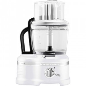 KitchenAid Food Processor da 4 Lt 5KFP1644EFP Finitura Perla