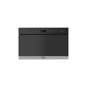 Hotpoint Forno a microonde da incasso MN 713 IX HA 22LT 1000W Stainless steel