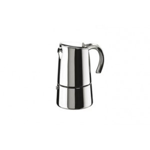 Foster Moka Induction PRO 8213 000