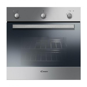 CANDY FORNO a gas Lt.60 Classe Energetica A+  -  FLG203/1X