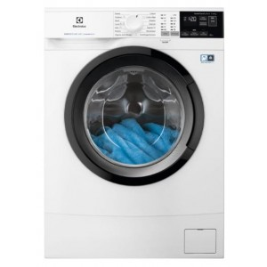Electrolux Rex Lavatrice a carica frontale EW6S462B 6 Kg. A+++
