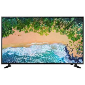 "SAMSUNG 55 ""Ultra HD Smart TV Certified UE55NU7093 Series 7 (2018) Classe A - PRONTA CONSEGNA"