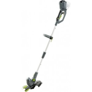 GROUWN Decespugliatore GRASS TRIMMER ACCU 40V (SOLO)