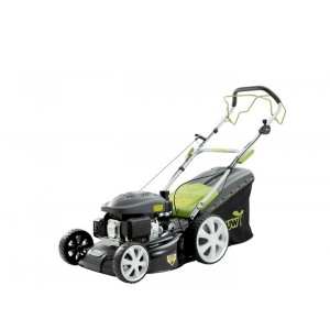 GROUWN Rasaerba  LAWN MOWER 460MM 3IN1 135CC