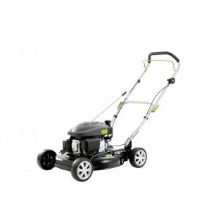 GROUWN Rasaerba  LAWN MOWER 510MM 135CC