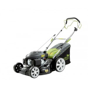 GROUWN Rasaerba  LAWN MOWER 510 MM 4IN1 173CC