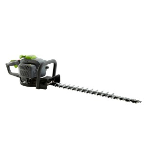 GROUWN Tagliasiepe HEDGE TRIMMER PETROL 550MM 25CC