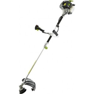 GROUWN Decespugliatore BRUSH CUTTER GASOLINE 2IN1 43CC