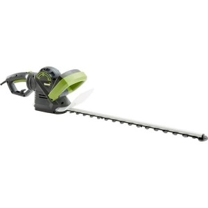 GROUWN Decespugliatore HEDGE TRIMMER 550MM 710W