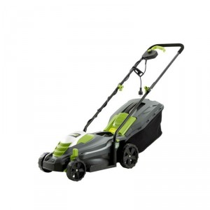 GROUWN Rasaerba LAWN MOVER 330MM 1300W