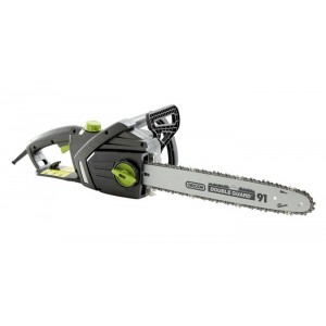 "GROUWN Motosega CHAIN SAW 16"" 1800W"
