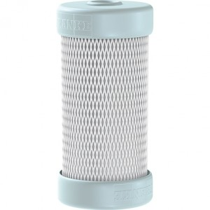 FRANKE Clear Water Capsula Filtro High Performance Singolo   -  112.0607.497