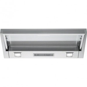 Electrolux Cappa sottopensile EFP6500X