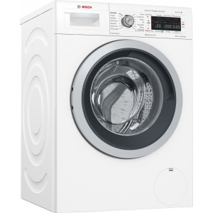 Bosch Lavatrice carica frontale WAW286H8IT  A+++ 8kg